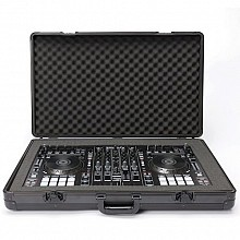 Magma Carry-Lite DJ Case XXL Plus