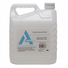 Magmatic APS-4L Snow Fluid