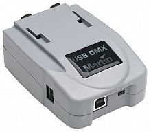 Martin USB Duo