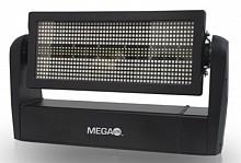 Mega Lite 1310-TILTBOT TRIO