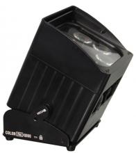 Mega Lite COLOR PAC Q900