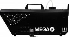 Mega Lite MEGA FX H1