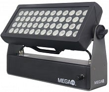 Mega Lite OUTSHINE Q500