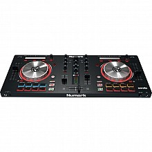 Numark Mixtrack Pro 3 | Black Friday Special