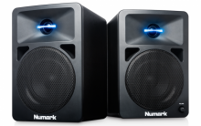 Numark N-Wave 580 (Pair)