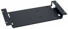 Obsidian Rackmount Kit NX Touch
