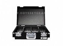 Odyssey CCD450P