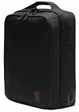 Odyssey Compact Premium DJ Backpack BRXMK2BP10