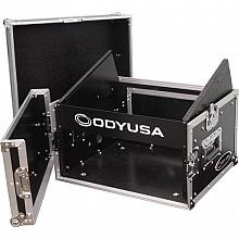Odyssey FR0804