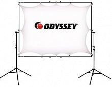 Odyssey LTMVSS1RT