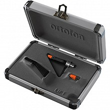 Ortofon CC Night Club MKII Kit