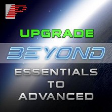 Pangolin Essentials to Advanced Upgrade