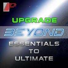 Pangolin Essentials to Ultimate Upgrade