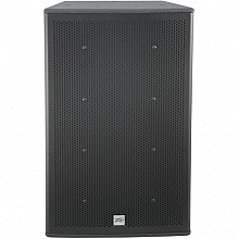 Peavey Elements 115C 60x40RT (outdoor)