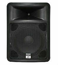 Peavey Impulse 1015 8 Ohm (black)
