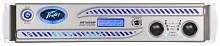 Peavey IPR 3000 DSP