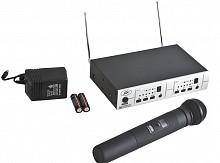 Peavey PV16 CH UHF HH Wireless
