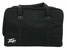 Peavey Speaker 12 Carry Bag for DM112, RBN112, PVX12 and PVXp12