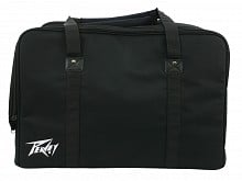 Peavey Speaker 15 Carry Bag for DM115, PVX15 and PVXp15