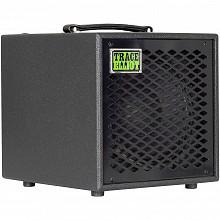 Peavey Trace Elliot ELF 1x8 Combo Bass Amplifier
