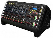 Peavey XR-AT with Auto-Tune