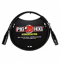 Pig Hog PHDMX5 (5ft DMX Cable)