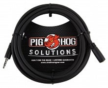 Pig Hog PHX35-10 (10ft 1/8in Extension Cable)