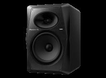 Pioneer DJ VM-80 Studio Monitor 8in