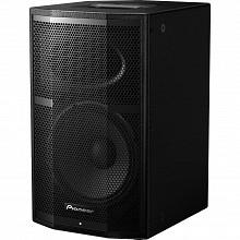 Pioneer DJ XPRS10