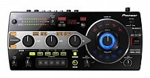 Pioneer RMX-1000 Black