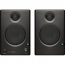 PreSonus Ceres C3.5BT (Pair)