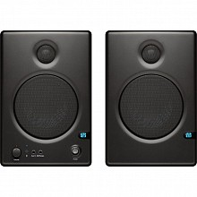 PreSonus Ceres C4.5BT (Pair)
