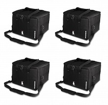 Prost Lighting Carry Bag Pro   4 pack