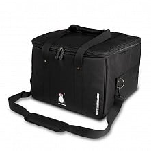 Prost Lighting Carry Bag Pro