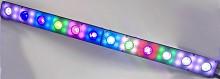 Prost Lighting DoppleBar Pix