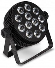 Prost Lighting StillPar 12 - 216 Watt Hex LED
