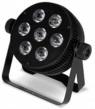 Prost Lighting StillPar 7 - 126 Watt Hex LED