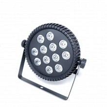 Prost Lighting SuperPar 12 - 216 Watt Hex LED