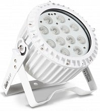 Prost Lighting UberPar IP White - 216 Watt Hex LED (outdoor)