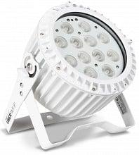 Prost Lighting UberPar IP White - 216 Watt Hex LED (outdoor)