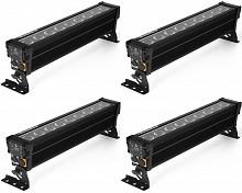 Prost Lighting WonderBar IP | 4-Pack