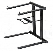 ProX T-LPS600  Laptop Stand