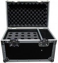 ProX T-MIC20S Microphone Case