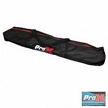 ProX T-SS26P-BAG
