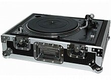 ProX T-TT Turntable Case