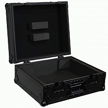 ProX T-TTBL Turntable Case