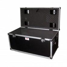 ProX T-UTI Utility Case (full size)
