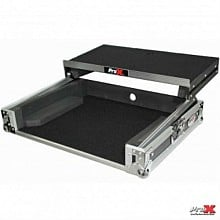 ProX X-DNMC4000LT