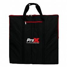 ProX XB-BP30TB 30x30in Base plate bag