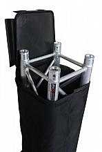 ProX XB-SQ492TB 4.92ft Truss Bag